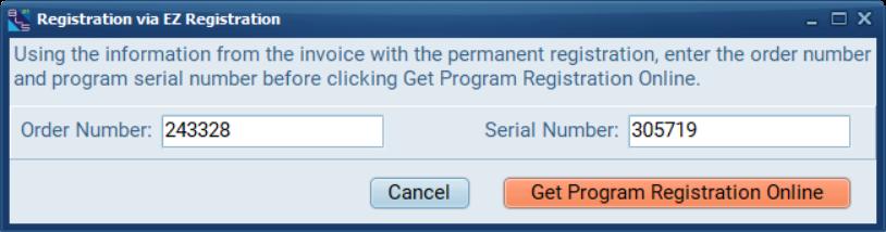 registration bls 2021 instructions ez register using